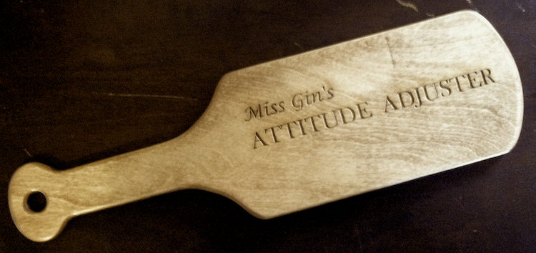 miss-gins-attitude-adjuster.png