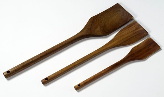 set-of-3-wood-paddles-540