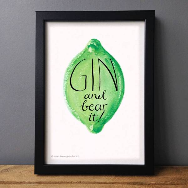 original_humorous-typographic-gin-and-bear-it-print