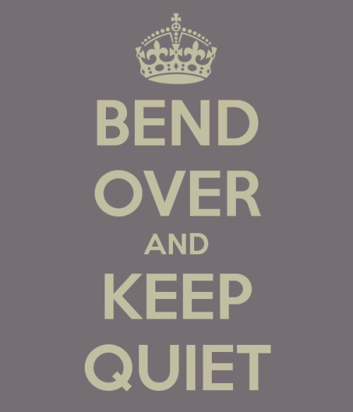bend-over-and-keep-quiet-5