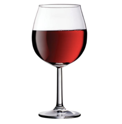 wine_1.png