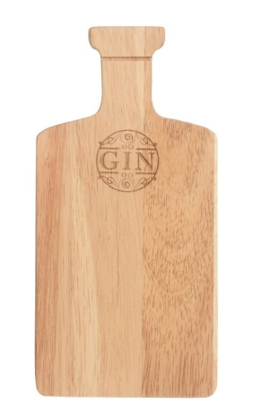 GinBoard_1