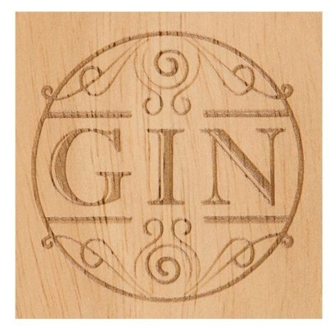 GinBoard_3