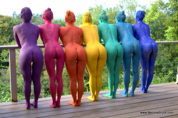 ColorButts.jpg