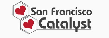 SF Catalyst